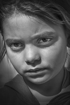 glance Black And White, Children, Photos, Young Children, Boys, Pictures, Black N White, Black White, Kids