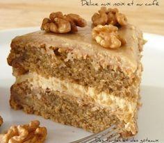 Les noix sont délicieuses et généreuses en bienfaits pour la santé. Elles regorgent de nutriments essentiels : manger des noix c'est bon pour la santé