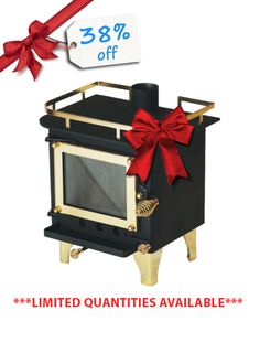 45 Best Small Wood Stoves Images In 2014 Salamanders