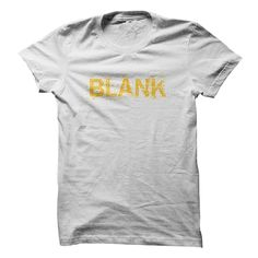 Blank T-Shirts, Hoodies. BUY IT NOW ==► Funny Tee Shirts