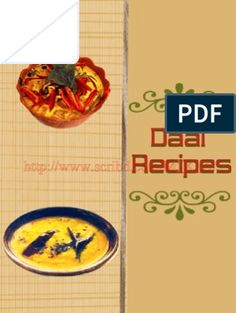 Grey Street Casbah Recipes 2 | Curry | Cakes Vegeterian Dishes, Rogan Josh, Indian Cookbook, Diwali Food, Mustard Oil, Daal, Caraway Seeds, Red Chili Powder