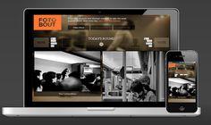 Responsive Web Design Examples-11