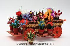 https://cs1.livemaster.ru/storage/70/c1/67b0278631214de9ae4e40fcd5hg--kukly-igrushki-kvilling-suvenir-telezhka.jpg