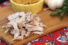 Carne de jaca | 10 receitas sem carne que vão te mostrar novos horizontes culinários