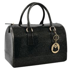 MG Collection HANNAH Glamorous Flirty Doctors Style Purse Candy Hand Bag - Top-Handle Bags - Apparel - Frequently updated comprehensive online shopping catalogs Blue Handbags, New Handbags, Luxury Handbags, Clearance Handbags, Sweet Bags, Bronze, Purse Styles, Fuchsia, Winter Fashion Outfits