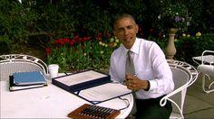 Obama signs new health legislation [Video] - http://www.yardhype.com/obama-signs-new-health-legislation-video/