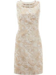 Oxford Dress, Monsoon