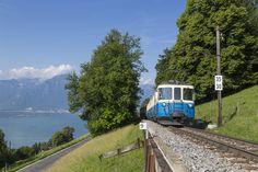 Swiss Railways, Standard Gauge, Travelogue, Switzerland, Trains, Old Things, Bahn, Country, Building