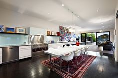 Armandale-Residence-by-Jackson-Clements-Burrows-03.jpg (930×620)