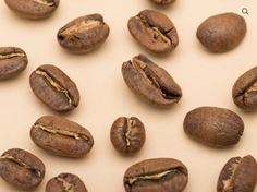 Coffee Beans Coffee Beans, Bread, Cookies, Chocolate, Desserts, Food, Tailgate Desserts, Biscuits, Deserts