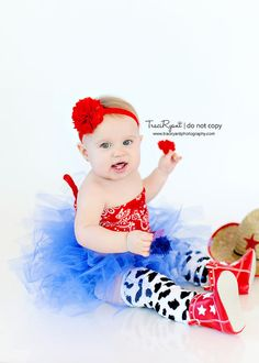 Large red satin mesh flower on red headband by DanicasChicBowtique, $8.00