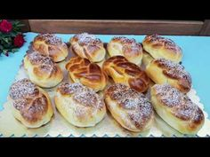 Romanian Desserts, Sweets, Make It Yourself, Breakfast, Videos, Home, Morning Coffee, Gummi Candy, Candy