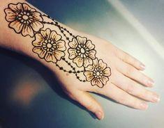 A quick henna design of mine! Henna Designs, Hand Henna, Beetle, Hand Tattoos, Henna Art Designs, June Bug, Beetles, Bugs, Beetle Insect