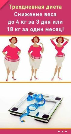 Enhance your Health with the best diet and detox tips ressources Diet Menu, Diet Tips, How To Lose Weight Fast, Health And Beauty, Health Fitness, Nutrition, Weight Loss, Exercise, How To Plan