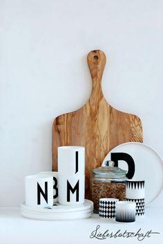 abgeschmeckt salz und pfefferm hle grand cru von rosendahl tipp des tages pinterest. Black Bedroom Furniture Sets. Home Design Ideas