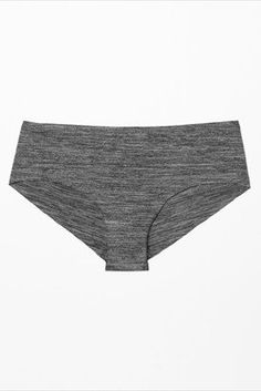 Out Of Sight Hipster Underwear