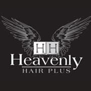 Heavenly Hair Plus Most Salons Focus On Your Hair, We Focus On Your Image!  Hair  - Whether you are looking to get a new haircut and style for a special occasion or event like a wedding, prom or job interview Heavenly Hair's image stylists can create the perfect look for you!  Indoor Tanning- Are you looking for sunless tanning? We offer full body spray tanning, stand up tanning beds and traditional tanning beds.  Manicure and Pedicure - Your hands and feet take a beating on a daily basis…