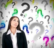 FAQ - Medycyna Estetyczna