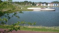 Krupp-Park. Mehr auf: http://www.coolibri.de/staedte/essen/freizeit/krupp-park.html