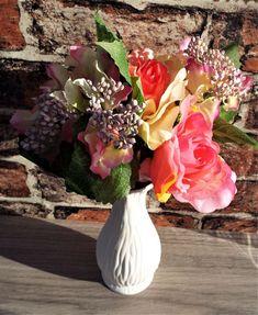 Hydrangea Mixed Bouquet Home and Garden Decor - Irish Plants Direct