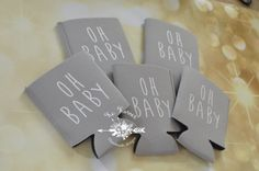 https://www.etsy.com/listing/273009790/oh-baby-can-hugger-baby-shower-coolie?ref=shop_home_active_1