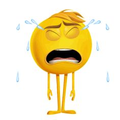 Shit, my Emotions all over tha place Animated Smiley Faces, Animated Emoticons, Emoticon Faces, Funny Emoticons, Funny Emoji, Emoji Images, Emoji Pictures, Gif Pictures, Whatsapp Smiley