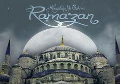 Ramazan Ayı Özel Mobil Uygulamaları