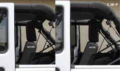 Jeep-JKU-Rear-Seat-Recline-Kit-2007-2015-Jeep-JK-Unlimited-JKU-4-Door