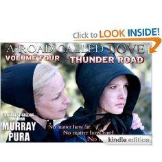 Murray Pura #HelpingHandsPress
