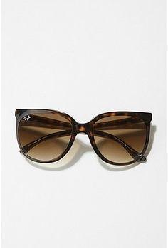 2c86a2452c 50 Best Sunglasses Men images
