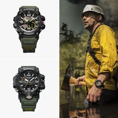 78a916ee7456 29 Best G-shock images in 2019 | G Shock, Casio g shock, Watches