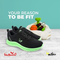 Get ready to sweat and be fit with the stylish Sports Shoes from Walkaroo. #Walkaroo #BeRestless #SportsShoes Sport Casual, Sports Shoes, Casual Shoes, Feelings, Stylish, Sneakers, Fitness, Products, Tennis