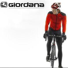 GIORDANA - ALTID BILLIGST HOS OS!  | Cykelsportnord