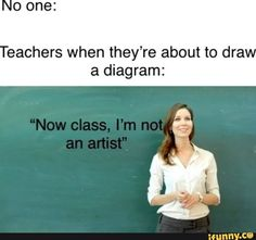 Meme is a method of spreading message to the people in a funny way. Math is always considered as a boring subject but some people love to do math. For them math is the easiest subject but for some… Funny School Memes, School Humor, Funny Relatable Memes, Funny Posts, Math Memes Funny, Funny Humour, Stupid Funny, Funny Cute, The Funny