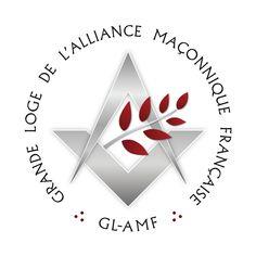Communiqué de la Grande Loge de l'Alliance Maçonnique Française (GL-AMF) : Une mise au point de Claude Beau, passé Grand Maître. Des blogs laissent entendre que j'ai été « démissionné », victime d'un complot. C'est bien évidemment faux ! J'ai pris et annoncé, en réunion du Bureau national, ma décision de mettre un terme à ma mission de Grand Maître dès le vendredi 7 octobre au matin même si je n'ai rédigé ma lettre officielle que le 9. Il est vrai que l'on a connu dans le passé des Grands…