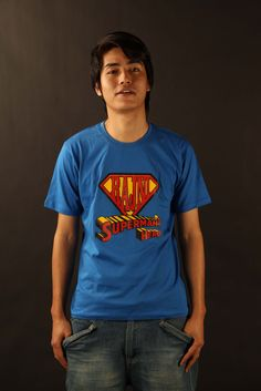 http://www.afday.com/collections/apparel/products/rajni-t-shirt  Rs 449