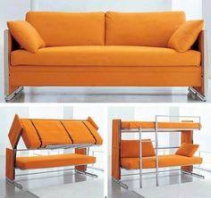 die besten 25 schlafsofa poco ideen auf pinterest poco bettw sche praktische platzsparende. Black Bedroom Furniture Sets. Home Design Ideas