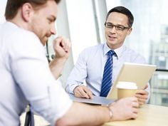 Mitarbeiterbindung: Karrierebibel hat drei Vorschläge, wie Sie Mitarbeiter – auch ohne Beförderungen – zufriedenstellen können. Manchmal rückt das Thema Mitarbeiterbindung auf der Agend…