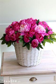Scarf Styles, Vase, Beauty, Home Decor, Flowers, Beleza, Room Decor, Flower Vases, Home Interior Design