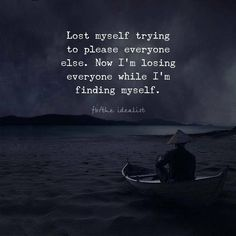 It'S not a loss strong quotes, true quotes, english quotes, deep thoughts, Loss Quotes, Sad Quotes, Wisdom Quotes, Motivational Quotes, Inspirational Quotes, Strong Quotes, Positive Quotes, True Quotes About Life, Affirmations