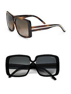 15fc8c5f9f9822 Nina Ricci Jackie O Sunglasses Lunettes De Soleil, Haute Couture, Lunettes  De Soleil Jackie
