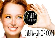 Footer2 Body Fitness, Shopping, Diet, Stone