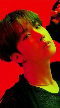 Jung Hoseok, Jhope, Namjoon, Taehyung, Bts Suga, Seokjin, Bts Bangtan Boy, Photo Book, Bts Wallpaper