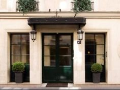Paris Le Mathurin Hotel France, Europe Set in a prime location of Paris, Le Mathurin Hotel puts everything the city has to offer just outside your doorstep. The hotel offers a high standard of service and amenities to suit the individual needs of all travelers. Take advantage of the hotel's free Wi-Fi in all rooms, fax machine, 24-hour front desk, facilities for disabled guests, luggage storage. Designed for comfort, selected guestrooms offer television LCD/plasma screen, inte...