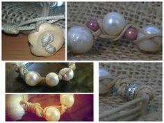 perlas cultivadas