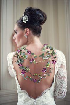 datura_to_wear_2012-55