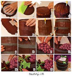 Kitchen, Dining & Bar Baking Accs. & Cake Decorating Persevering Boquillas Rusas Para Reposteria.duyas Voquillas Puntas Para,decorar Pasteles-us
