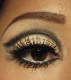Eyes Makeup Give Your Small Eyes Bigger & Bolder Appearance| how to make your eyes look bigger with eyeliner...