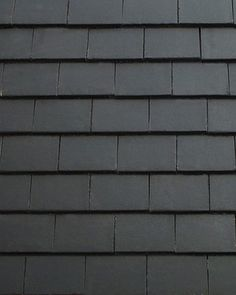 Best Pin Di Marcello Su Texture Marley Roof Tiles Roof Tiles 400 x 300