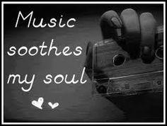 music makes me speak - Google Search